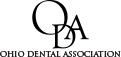 Ohio Dental Associaiton logo